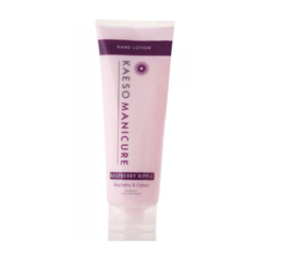 KAESO RASPBERRY RIPPLE, HAND LOTION 250ML