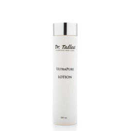 UltraPure Lotion