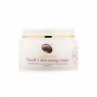Vitacell-1 Energizing Cream