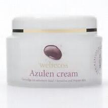 Azuleen Cream
