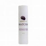 Matcha Body Wash