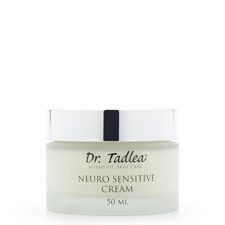 NeuroSensitive Cream