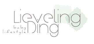 LievelingDing