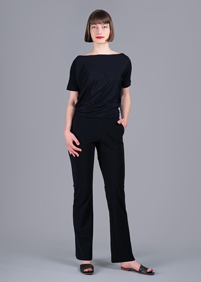 comfortabele dameskleding mooie joggingbroek als werkkleding