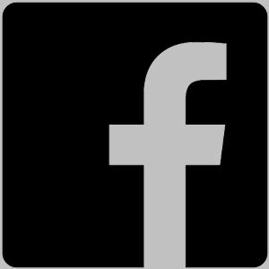 Hiltje H facebook