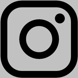 Hiltje H instagram
