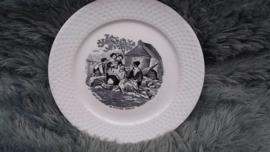 societe ceramique maastricht DE VICHSER FAMILIE