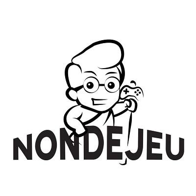 Nondejeu