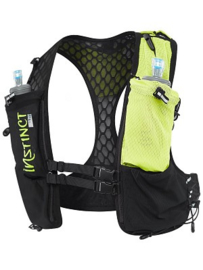 InStinct PX Trail/Race Runningvest 3.1L