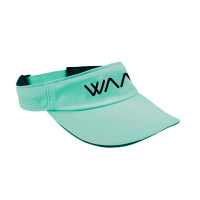 WAA ULTRA LIGHT VISOR 2.0 Light Mint