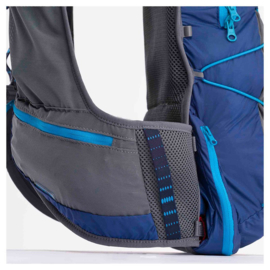RAIDLIGHT ACTIV RACEVEST 12L Trailrunning Hardlopen Hiking