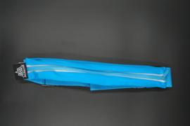 Flexibele Hardloop Gordel