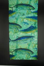 Bandana Fish