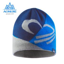 Aonijie Cap