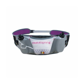 RESPONSIV LAZERDRY BELT LADY L/XL