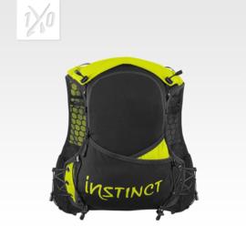 Instinct X 10L