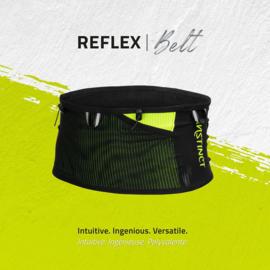 INSTINCT REFLEX BELT