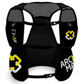 ARCh MAX HV 4.5 Trailrunning Racevest