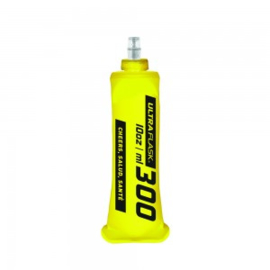 ULTRA FLASK 300ML TETINE