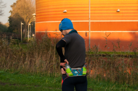 Lightweight Trailrunning  Drinkgordel