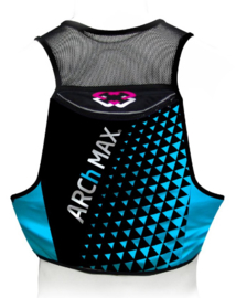 ARCh MAX HV 6 Ultra Trailrunning Racevest