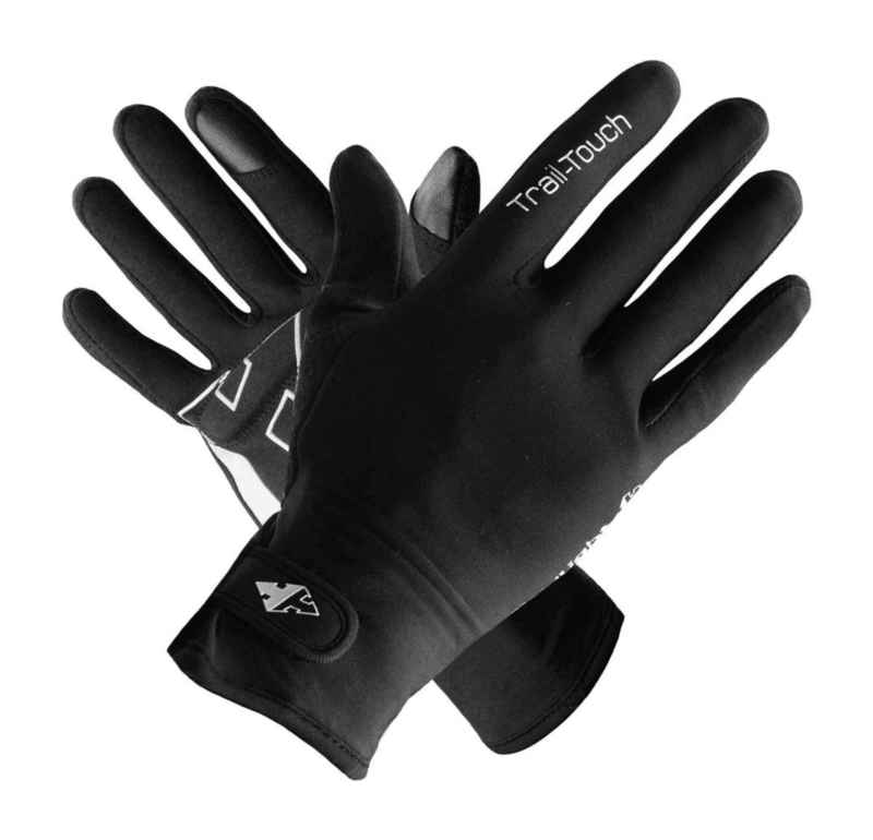 TRAIL-TOUCH GLOVES
