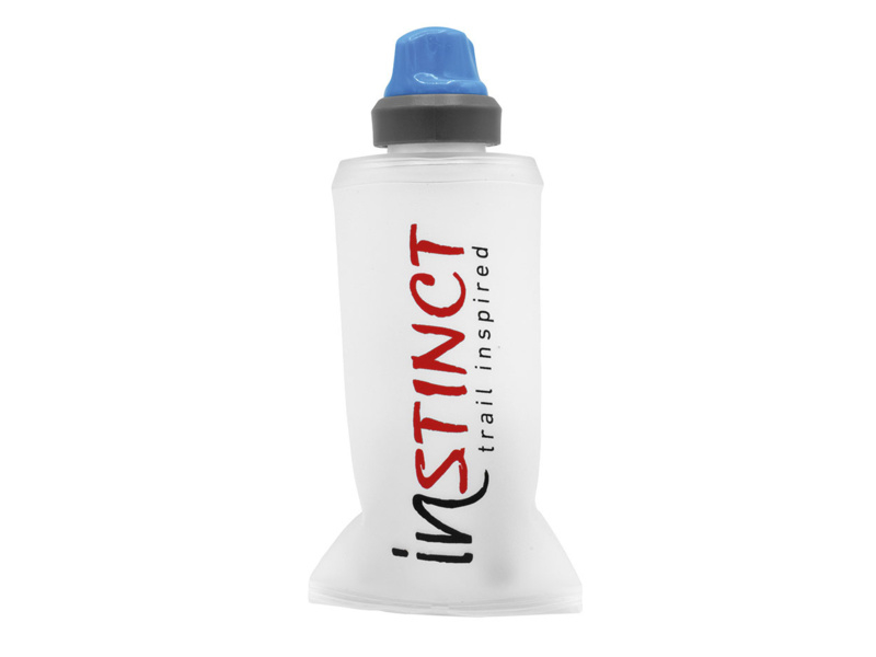 InStinct Gel Cell Soft  Flask 150ML