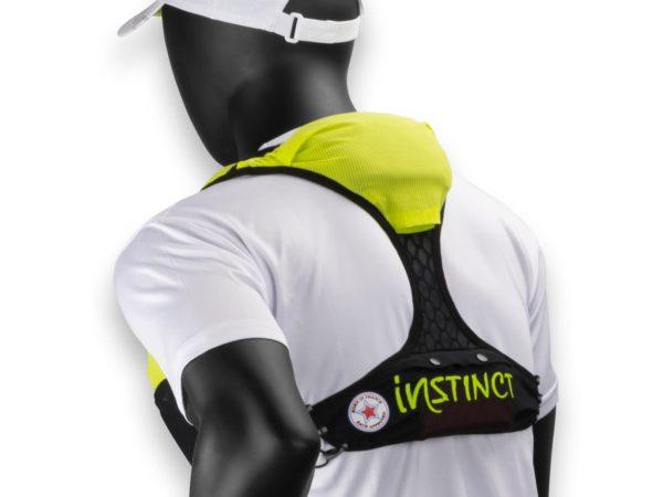 InStinct PX Trail/Race Runningvest 3.1L