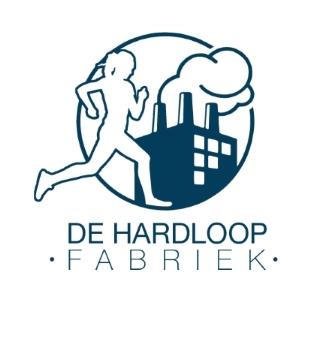 De Hardloop Fabriek