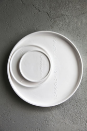 .19 plate S - OnsHus