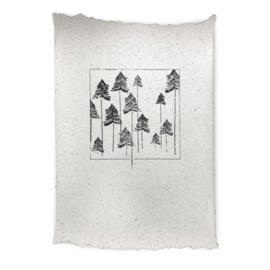 Bomen - NAdesign