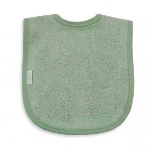 Slab Stone Green