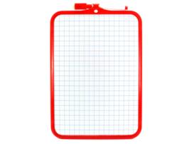 Whiteboard A4 Bundel van 24