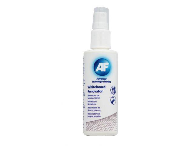 Whiteboard Reinigingsspray