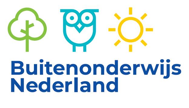 Buitenonderwijs Nederland