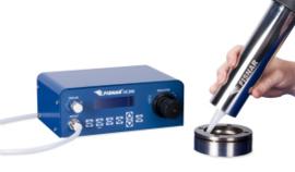 DC200 ventielcontroller
