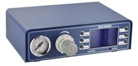 RVC900N Augerventiel controller