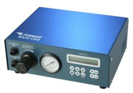 SCV100 sprayventiel controller