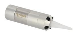 790HP-LF high pressure doseerventiel