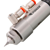 SV2000N Adjustable Spray Ventiel