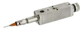 VMS400 mini Spoelventiel
