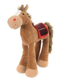Knuffel paard Ferdinand