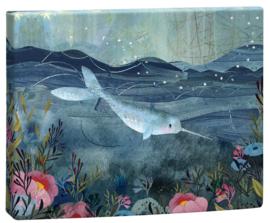 Kaartenbox Sea Dreams - Roger la Borde
