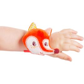 Alice armbandrammelaar