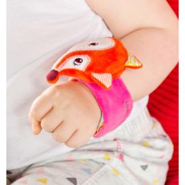 Louise armbandrammelaar