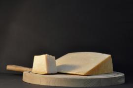 Reggiano Parmezaanse kaas