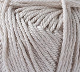 Coton 3 Perle 1447