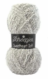 Sweetheart Soft 02