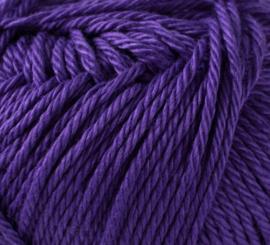 Coton 3 Violet 1445
