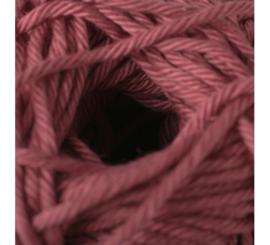 Coton 3 Rosewood 1460